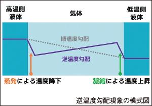 REPORTER 4 | 特集1 | 北海道...