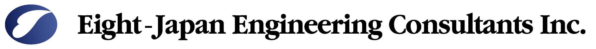 ej engineering group inc