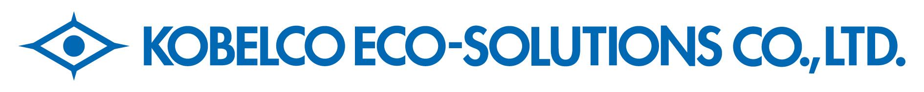 Kobelco Eco-Solutions Co , Ltd